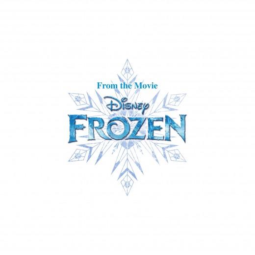 DisneyFrostSlvHalskdemedBlSnefnugogZirkonia16333007-01