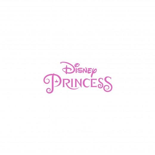 DisneyPrinsesse9ktGuldrestik60333012-01