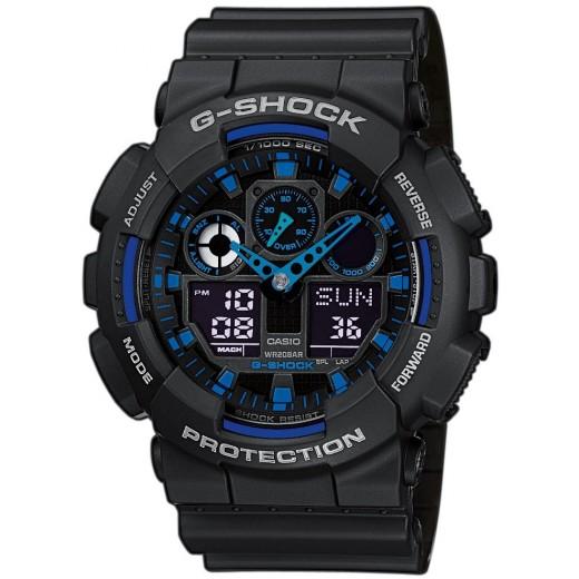 CasioGShockGA1001A2ER-31