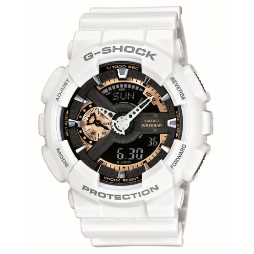 Casio G-Shock GA-110RG-7AER-31