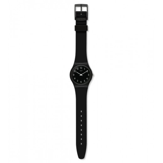 "Swatch ""Blackway"" GB301-01"