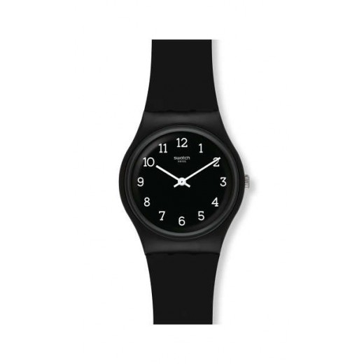 "Swatch ""Blackway"" GB301-31"