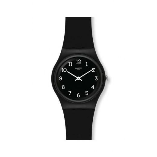 SwatchBlackwayGB301-31