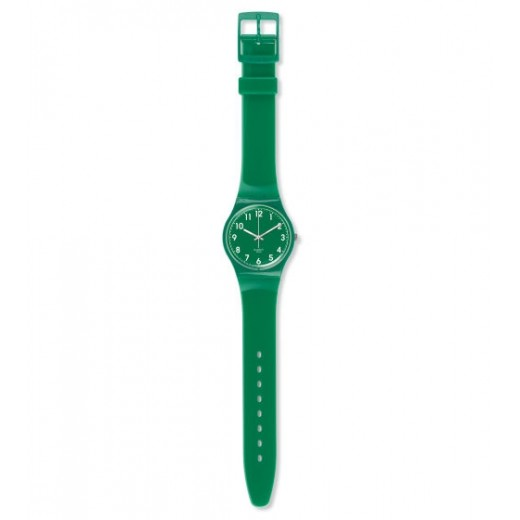 "Swatch ""Smaragd"" GG217-01"