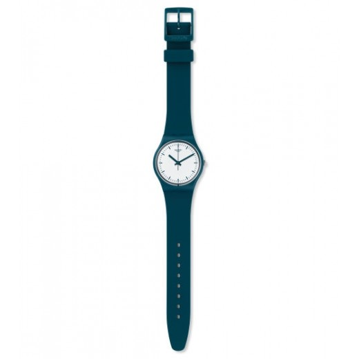 "Swatch ""Petroleuse"" GG222-01"