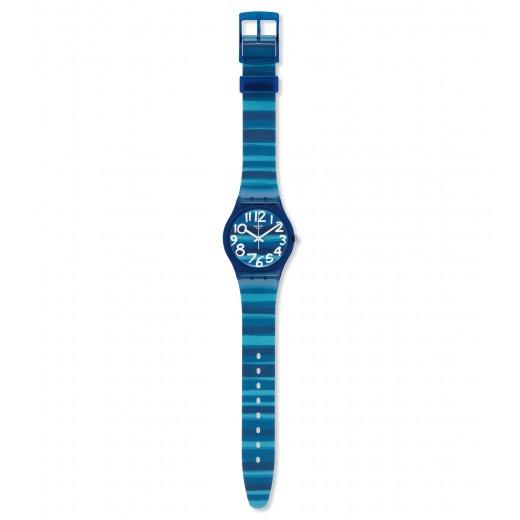 "Swatch ""Linajola"" GN237-01"