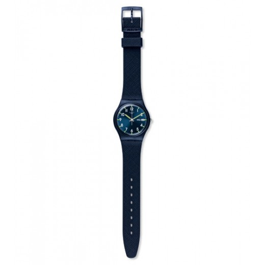 SwatchSirBlueGN718-03