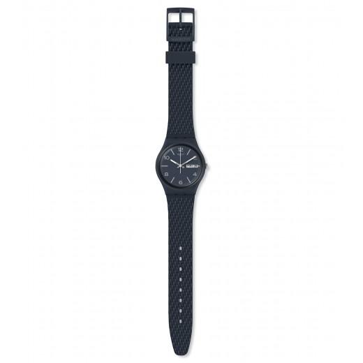 "Swatch ""Laserata"" GN725-02"
