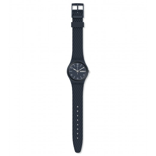 SwatchLaserataGN725-02