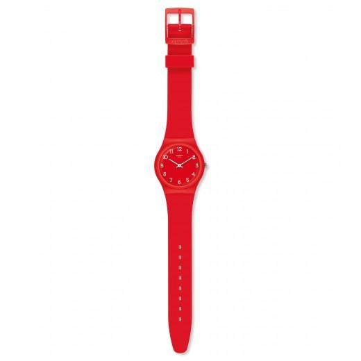 "Swatch ""Sunetty"" GR175-01"