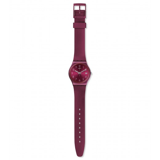 """Swatch """"Redbaya"""" GR405-02"""