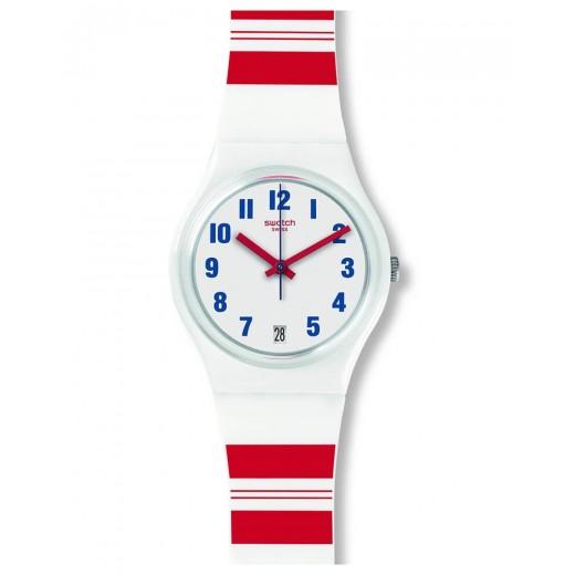 """Swatch """"Rosalinie"""" GW407-31"""