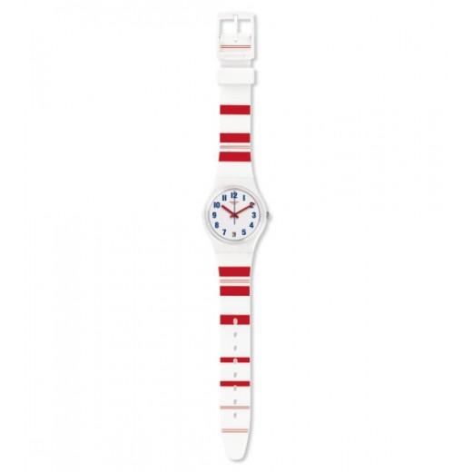 """Swatch """"Rosalinie"""" GW407-01"""