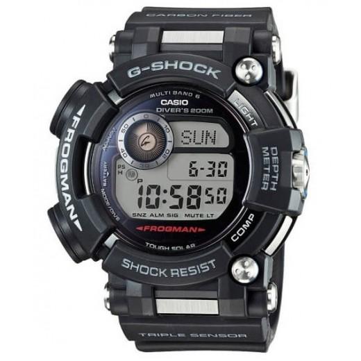 Casio G-Shock Frogman GWF-D1000-1ER-31