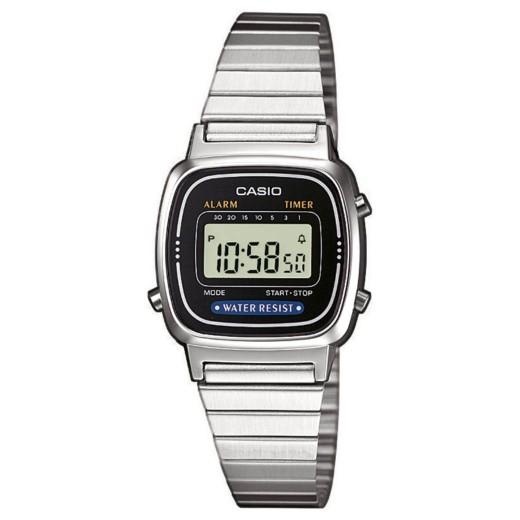 CasioClassicRetroA670WEA1EF-31
