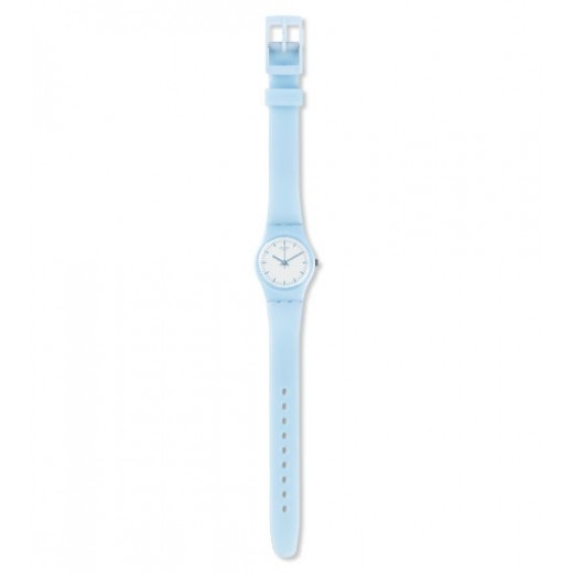 SwatchClearskyLL119-01