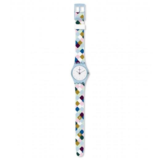 Swatch Arle-Queen LL120-01