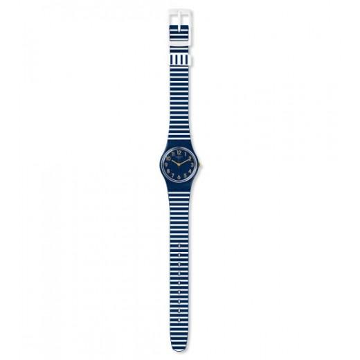 """Swatch """"Ora Daria"""" LN153-01"""