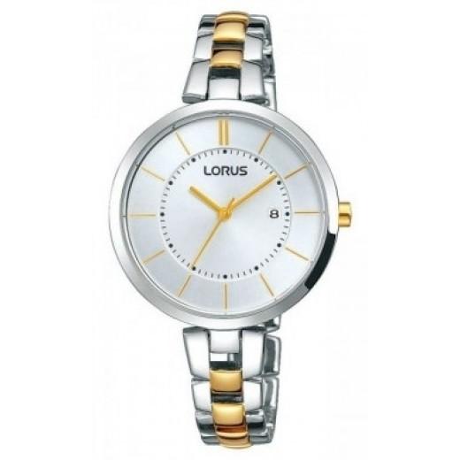 Lorus Dame RH709BX9-32