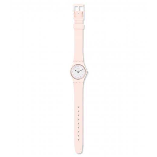 "Swatch ""Pinkbelle"" LP150-01"