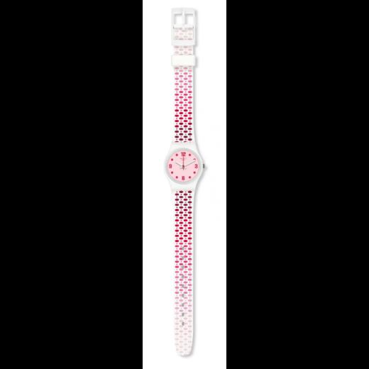 SwatchPaveredLWL163-02