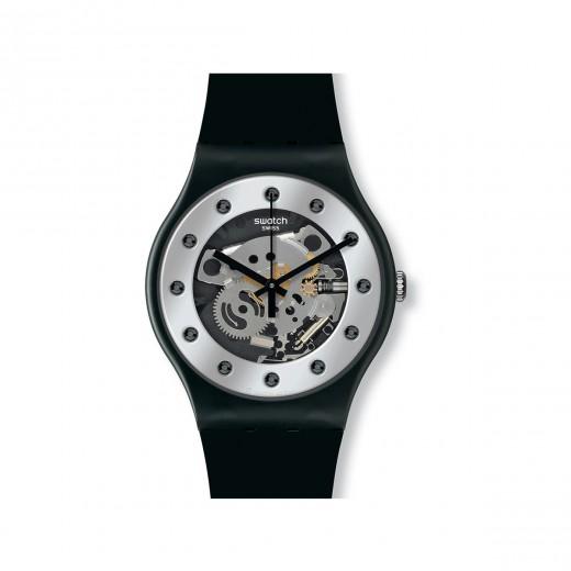 SwatchSilverGlamSUOZ147-31