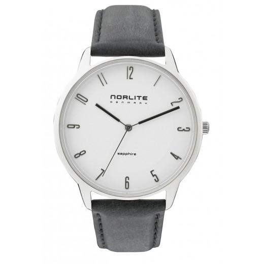 Norlite NOR1501-010401-31