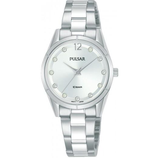 Pulsar PH8503X1-31