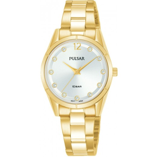 PulsarPH8506X1-31