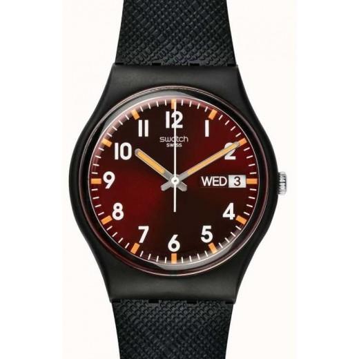 SwatchSirRedGB753-32