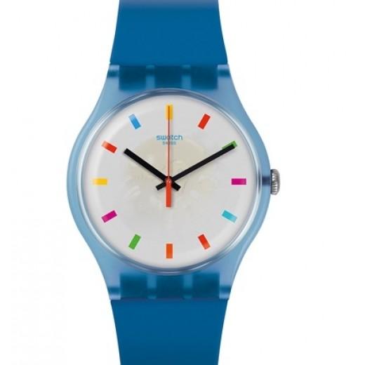 """Swatch """"Color Square"""" SUON125-32"""