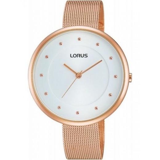 Lorus Dame RG288JX9-32