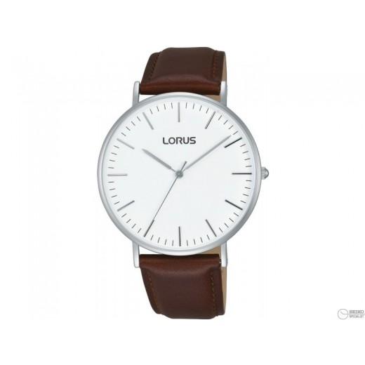 LorusHerreStlRH881BX9-31