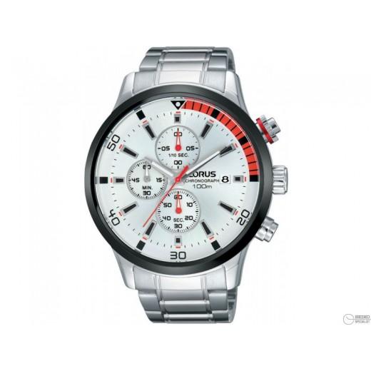 Lorus Chronograph RM363CX9-31