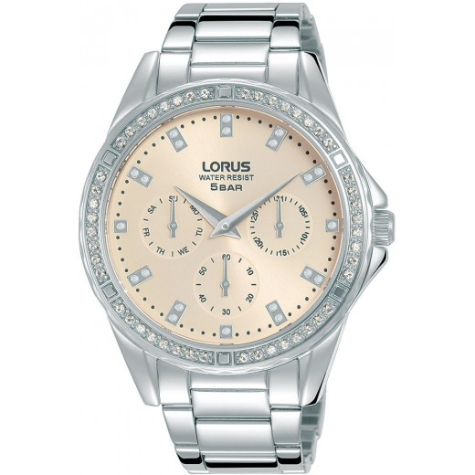 Lorus RP641DX9-31