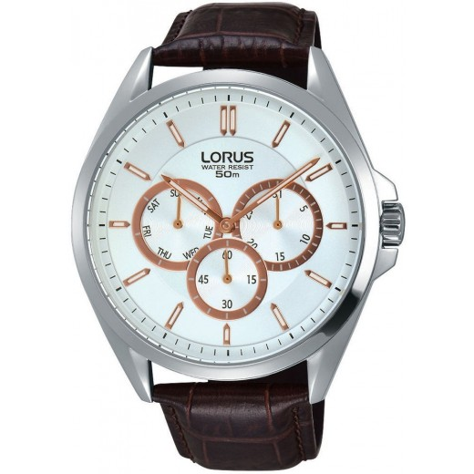 LorusHerreRP649CX9-32