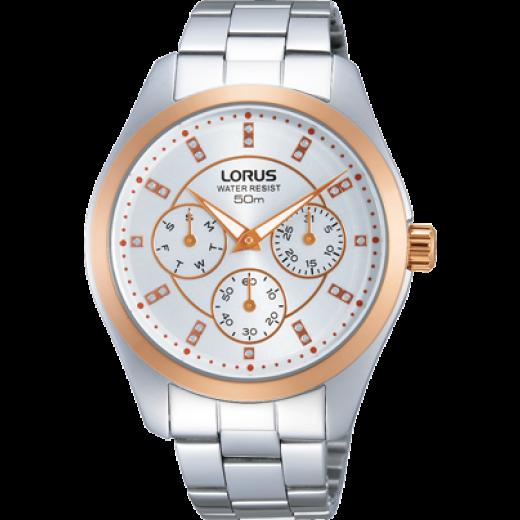 Lorus Dame RP674BX9-32