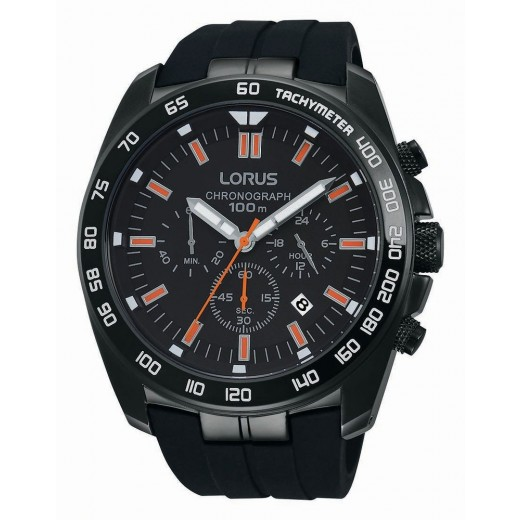 LorusChronographRT327EX9-32