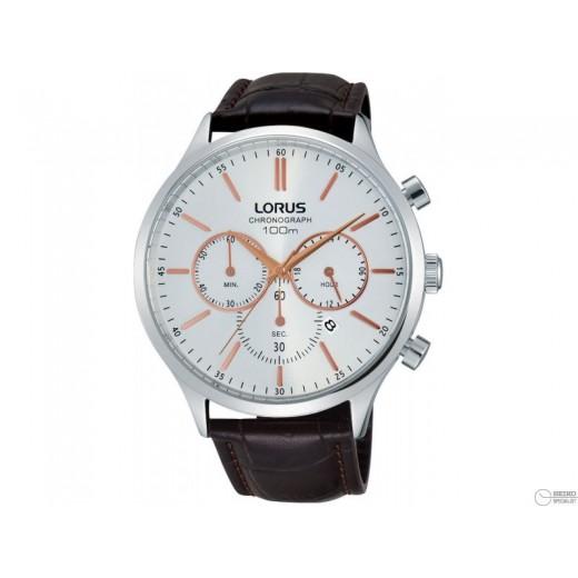 Lorus Herre Chronograph RT387EX9-31