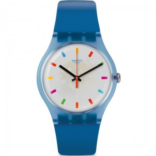 """Swatch """"Color Square"""" SUON125-31"""
