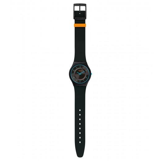 "Swatch ""Troposphere"" SKIN SFB147-01"