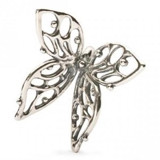 Stor sommerfugl TAGPE-00005-31