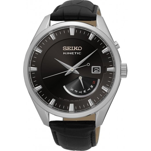 Seiko HERREUR Kinetic SRN045P2-31