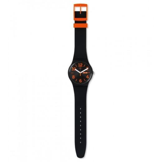 """Swatch """"ORANGIO"""" SUOB723-01"""