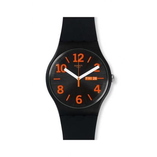 """Swatch """"ORANGIO"""" SUOB723-31"""