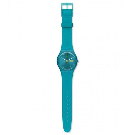 SwatchTurquoiseRebelSUOL700-02
