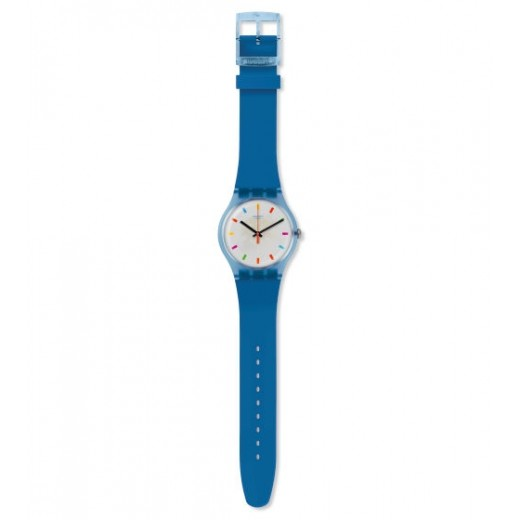 """Swatch """"Color Square"""" SUON125-02"""