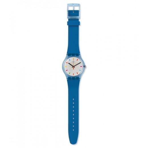 """Swatch """"Color Square"""" SUON125-01"""