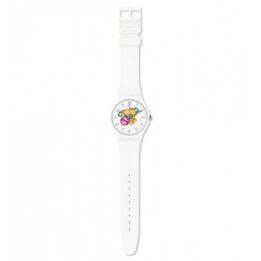 """Swatch """"Candinette"""" SUOW148-01"""