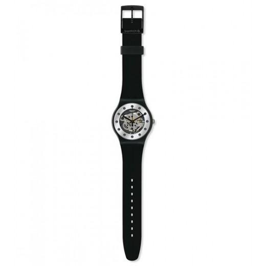 SwatchSilverGlamSUOZ147-01